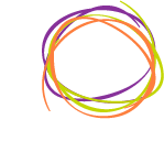 Focus Conference by Essentially Women