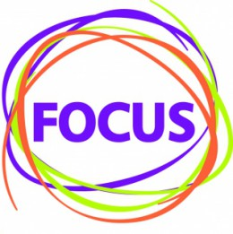 Focus Conference 2020: Registration is Open!